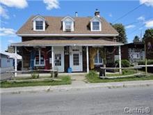 House for sale in Sainte-Julienne, Lanaudière, 2399, Rue  Cartier, 18314951 - Centris
