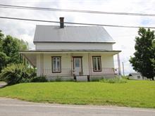 Maison à vendre à Chesterville, Centre-du-Québec, 414, Rue de l'Accueil, 27870501 - Centris