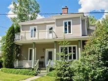 House for sale in Jacques-Cartier (Sherbrooke), Estrie, 1411, Rue  Desgagné, 9860524 - Centris