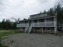 House for sale in Preissac, Abitibi-Témiscamingue, 659, Chemin  Fontbonne, 28848766 - Centris