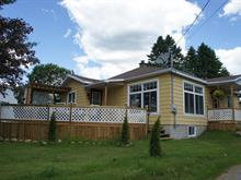 Maison à vendre à Saint-Jean-de-Matha, Lanaudière, 2021, Route  Louis-Cyr, 11892611 - Centris