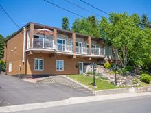 House for sale in Alma, Saguenay/Lac-Saint-Jean, 650, boulevard  Potvin Sud, 17170947 - Centris