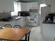 Condo / Apartment for rent in Côte-des-Neiges/Notre-Dame-de-Grâce (Montréal), Montréal (Island), 5392, Avenue  Prince-of-Wales, 25809419 - Centris