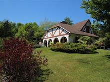 Maison à vendre à Saint-Norbert, Lanaudière, 2267, Chemin du Lac, 26213795 - Centris