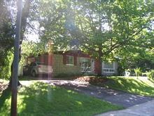 Maison à vendre à Sainte-Foy/Sillery/Cap-Rouge (Québec), Capitale-Nationale, 1228, Rue de la Poterie, 17018540 - Centris