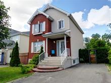 Maison à vendre à Blainville, Laurentides, 1356, boulevard  Céloron, 23666645 - Centris