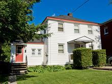 Duplex à vendre à Mont-Bellevue (Sherbrooke), Estrie, 1000 - 1002, Rue  Worthington, 26596291 - Centris