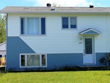 Maison à vendre à Lebel-sur-Quévillon, Nord-du-Québec, 103, Rue des Ormes, 25393451 - Centris