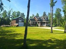 House for sale in Weedon, Estrie, 1525A, 4e Rang, 13484900 - Centris