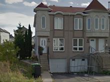 Maison de ville à vendre à Rivière-des-Prairies/Pointe-aux-Trembles (Montréal), Montréal (Île), 10242, 5e Rue, 20237421 - Centris