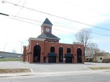 Commercial unit for rent in Trois-Rivières, Mauricie, 1001, Rue  Saint-Roch, 26166993 - Centris