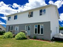 Duplex for sale in Masson-Angers (Gatineau), Outaouais, 78 - 80, Rue  Boisvenu, 27834248 - Centris