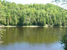 Lot for sale in Low, Outaouais, Route  105, 17352595 - Centris