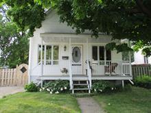 Maison à vendre à Rivière-des-Prairies/Pointe-aux-Trembles (Montréal), Montréal (Île), 12237, Rue  Victoria, 23440686 - Centris