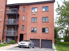 Condo for sale in Vimont (Laval), Laval, 2030, Rue de Magenta, apt. 202, 15648045 - Centris