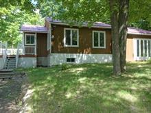 Maison à vendre à Saint-Hippolyte, Laurentides, 16, 89e Avenue, 15007513 - Centris