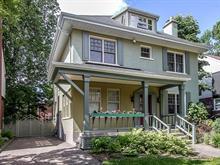 House for sale in Sainte-Foy/Sillery/Cap-Rouge (Québec), Capitale-Nationale, 1071, Avenue de Ploërmel, 22752172 - Centris