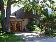 House for sale in Montréal-Nord (Montréal), Montréal (Island), 10935, Avenue  LeBlanc, 26853614 - Centris