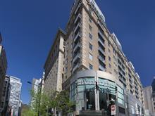 Commercial building for rent in Ville-Marie (Montréal), Montréal (Island), 1455, Rue  Peel, suite 103-105, 28907373 - Centris