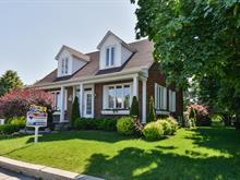 House for sale in Saint-Rémi, Montérégie, 990, Rue  Saint-Paul, 10499623 - Centris