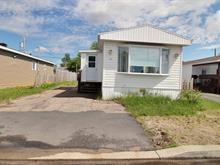 Maison mobile à vendre à Sept-Îles, Côte-Nord, 12, Rue des Courlis, 11729679 - Centris
