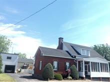 House for sale in Pierreville, Centre-du-Québec, 65, Rue  Lt-Gouv.-Paul-Comtois, 21559283 - Centris