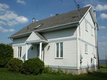 Maison à vendre à Neuville, Capitale-Nationale, 1683, Route  138, 15236371 - Centris