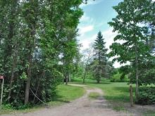 Lot for sale in Hatley - Municipalité, Estrie, 205, Chemin  Walker, 22351637 - Centris