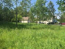 Lot for sale in Weedon, Estrie, 215, 6e Avenue, 25267843 - Centris