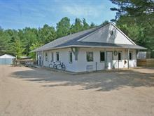 House for sale in Lac-Simon, Outaouais, 103, Chemin  Galarneau, 25181481 - Centris