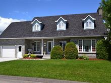 House for sale in Alma, Saguenay/Lac-Saint-Jean, 5711, Avenue  Joseph-Élie-Maltais, 23894564 - Centris