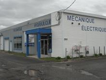 Local commercial à louer à Les Chutes-de-la-Chaudière-Est (Lévis), Chaudière-Appalaches, 264, Avenue  Taniata, local 1-2, 20264144 - Centris