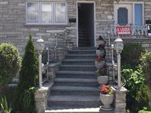 Condo / Apartment for rent in Côte-Saint-Luc, Montréal (Island), 6882, Chemin  Kildare, 21118805 - Centris