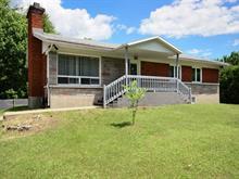 House for sale in Trois-Rivières, Mauricie, 11020, Rue  Notre-Dame Ouest, 23066877 - Centris