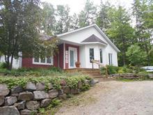 Maison à vendre à Mont-Tremblant, Laurentides, 660, Chemin du Lac-Dufour, 13359771 - Centris