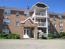 Condo for sale in Rimouski, Bas-Saint-Laurent, 300, Rue de l'Estran, apt. 202, 19957087 - Centris