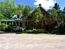 Maison à vendre à Saint-Jean-sur-Richelieu, Montérégie, 1062, Chemin des Patriotes Ouest, 9349631 - Centris