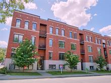 Condo for sale in Villeray/Saint-Michel/Parc-Extension (Montréal), Montréal (Island), 7690, Rue  De Lanaudière, apt. 002, 23046829 - Centris