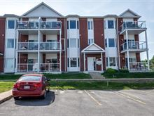 Condo for sale in Sainte-Foy/Sillery/Cap-Rouge (Québec), Capitale-Nationale, 1414, Rue  Esther-Blondin, apt. 301, 17245876 - Centris