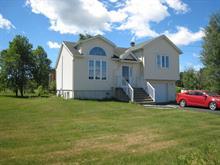 Maison à vendre à La Pêche, Outaouais, 115, Chemin  Saint-Louis, 12248224 - Centris