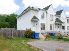 Maison à vendre à L'Île-Perrot, Montérégie, 123, Rue des Saphirs, 14278861 - Centris