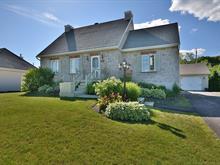 Maison à vendre à Saint-Joseph-du-Lac, Laurentides, 421, Rue  Vicky, 21770077 - Centris