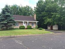 Maison à vendre à Charlesbourg (Québec), Capitale-Nationale, 5339, Avenue des Colombes, 9546459 - Centris