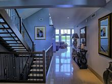 Maison à vendre à Stratford, Estrie, 357, Rang  Beau-Lac, 20212119 - Centris