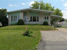 Maison à vendre à Mercier, Montérégie, 30, Rue  Prud'homme, 25030472 - Centris