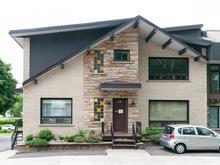 Income properties for sale in Varennes, Montérégie, 64, Rue  Sainte-Anne, 26334817 - Centris