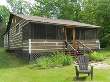 House for sale in Mansfield-et-Pontefract, Outaouais, 2, Chemin du Lac-Jim, 17839068 - Centris