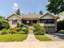 House for sale in Hampstead, Montréal (Island), 275, Rue  Dufferin, 9694667 - Centris