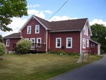 Hobby farm for sale in Saint-Anicet, Montérégie, 5107, Route  132, 14052573 - Centris