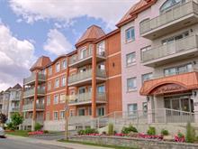 Condo à vendre à Rivière-des-Prairies/Pointe-aux-Trembles (Montréal), Montréal (Île), 8575, Avenue  René-Descartes, app. 209, 17168749 - Centris